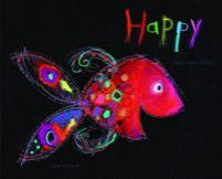 Click here to view Happy in the SPL catalog