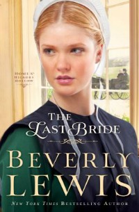 The Last Bride in the Library catalog
