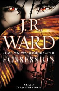 Possession in the Library catalog