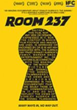 room 237