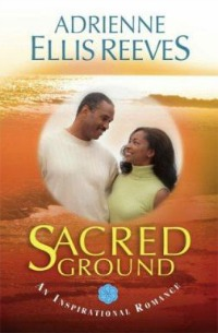 Sacred Ground in the Library catalog