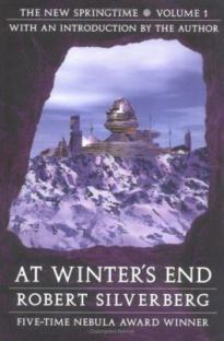 At Winter's End