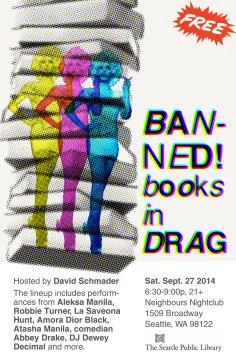 bannedbooksindrag_finalfree