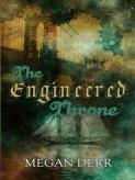 engineered throne