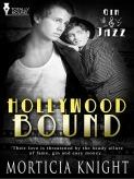 hollywood bound