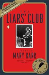 Click here to find The Liar's Club in the SPL catalog