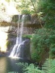Image of Silver Falls