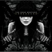 The-Dead-Weather-Horehound-473133