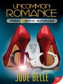 uncommon romance