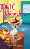 "Click here to find Dial ""C"" for Chihuahua in the SPL catalog"