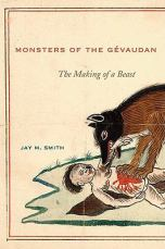 Click here to find Monsters of the Gévaudan in the SPL catalog