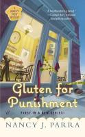 Click here to find Gluten for Punishment in the SPL catalog