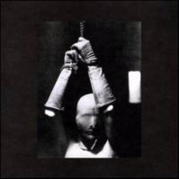 Naked City - John Zorn (adult music CD)