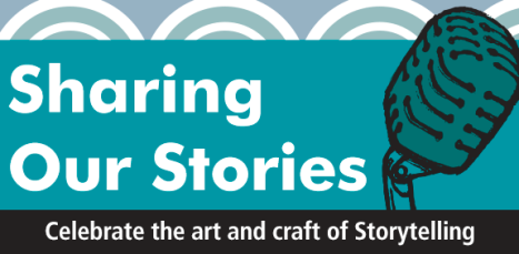 SharingOurStories