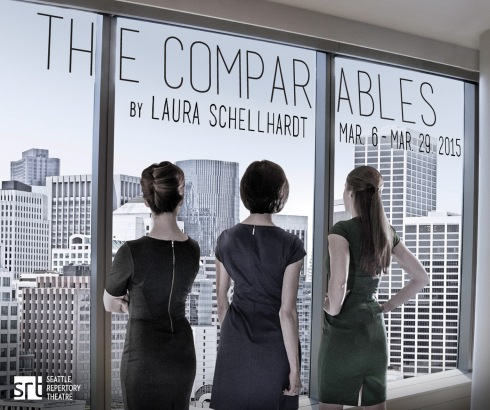 The Comparables