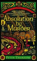 Click here to find Absolution by Murder in the SPL catalog