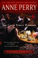 Click here to find The Cater Street Hangman in the SPL catalog