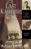 Click here to find The Last Kashmiri Rose in the SPL catalog