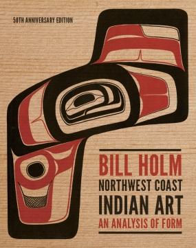 NorthwestCoast-Holm-image