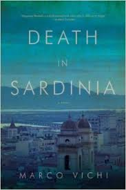 Click here to find Death in Sardinia in the SPL catalog