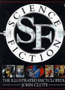 Click here to view Science Fiction Illustrated Encyclopedia in the SPL catalog