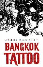 Click here to find Bangkok Tattoo in the SPL catalog
