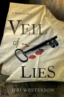 Click here to find Veil of Lies in the SPL catalog