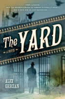 Click here to find The Yard in the SPL catalog