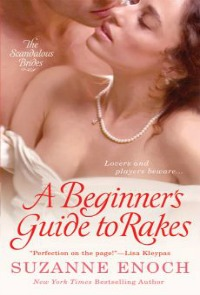 A Beginner's Guide to Rakes in the Library catalog