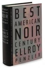 Best American Noir of the Century in the SPL catalog