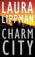 Click here to find Charm City in the SPL catalog
