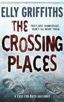 The Crossing Places in the SPL catalog
