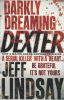 Darkly Dreaming Dexter in the SPL catalog