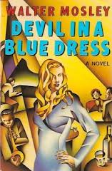 Click here to find Devil in a Blue Dress in the SPL catalog