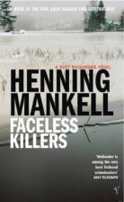 Faceless Killers in the SPL catalog