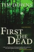 First the Dead in the SPL catalog
