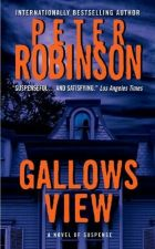 Gallows View in the SPL catalog