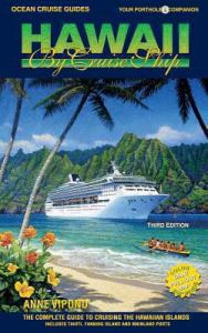 Hawaii By Cruiseship