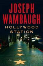 Hollywood Station in the SPL catalog