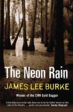 The Neon Rain in the SPL catalog