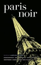 Akashic's Global Noir in the SPL catalog