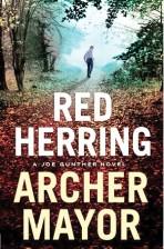 Red Herring in the SPL catalog