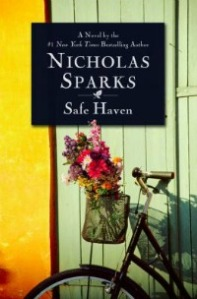 Safe Haven in the Library catalog