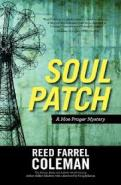 Click here to find Soul Patch in the SPL catalog