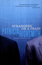 Strangers On A Train in the SPL catalog