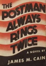 The Postman Always Rings Twice in the SPL catalog