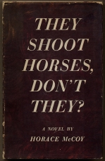They Shoot Horses, Don't They? in the SPL catalog