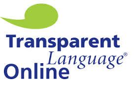 transparent lang online