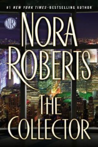 The Collector in the Library catalog
