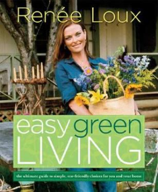 easy green living